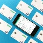 US based Digital Bank Chime Introduces Credit Builder, a Visa Credit Card that Works like a Debit Card, Only letting Users Spend Funds Available in their Accounts
