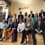 FinTech Scotland Announces Board Members