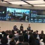 SuperCharger Fintech Accelerator Raises $14.4 Million, Lands 47 Deals in Most Recent Hong Kong Cohort