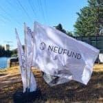 Malta based Crypto Exchange BitBay forms Partnership with Neufund