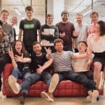 AI Fintech Chatbox Plum Secures $4.5 Million Investment; Surpasses 400,000 Users & Launches on iOS