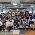 Korean Fintech Viva Republica Secures $40 Million Through Latest Funding Round Led By GIC & Sequoia China