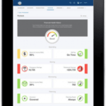 "Envestnet | Yodlee Debuts Financial Wellness Assistant For Financial Service Providers ""AI FinCheck"""