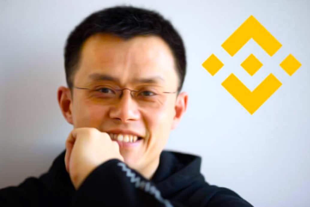 Binance, World's Largest Crypto Trading Platform, Acquires JEX Derivatives Exchange