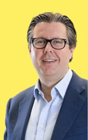 Without Papers? Yes! LendInvest Partners with Onfido to Confirm Identity Online