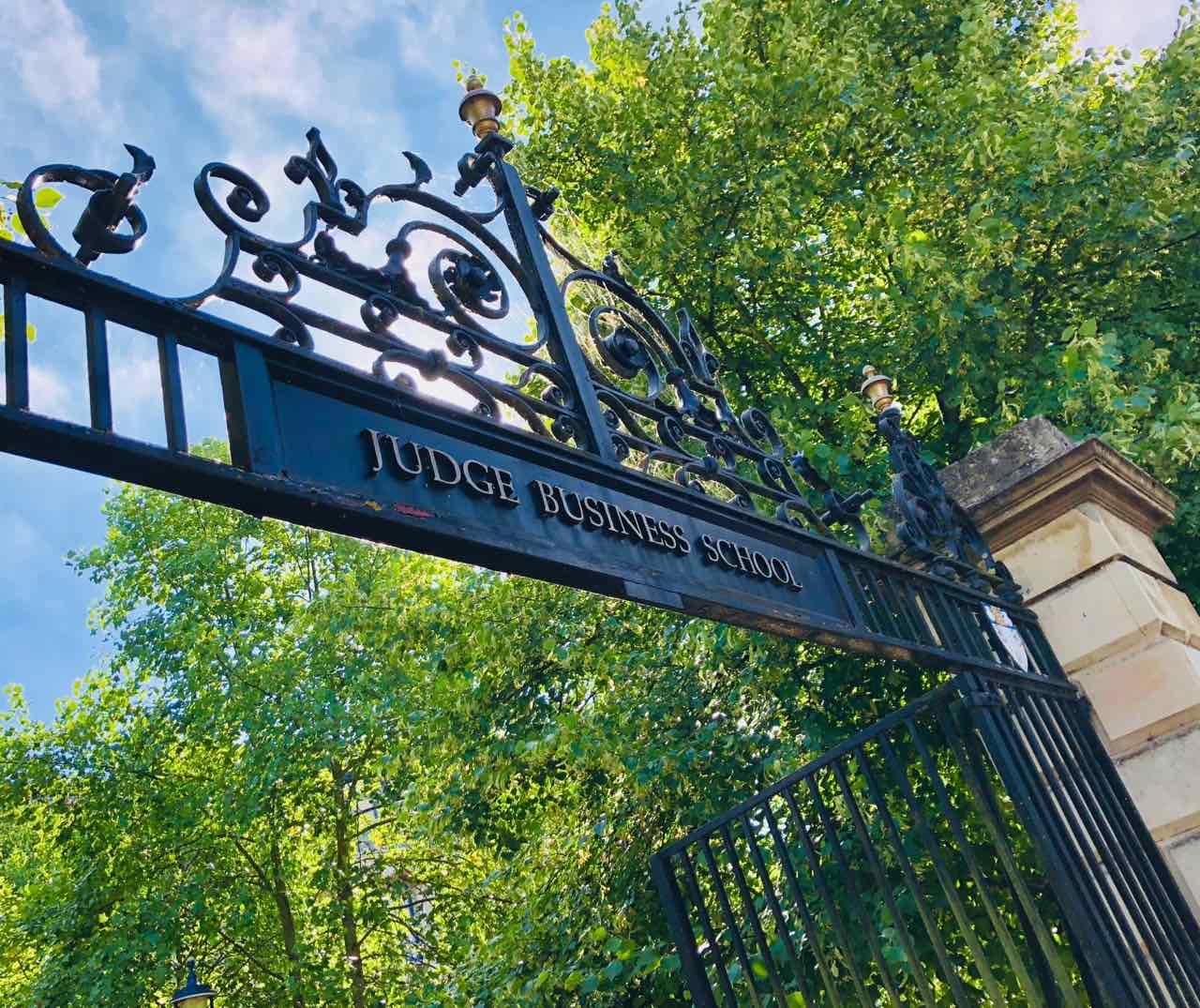 Regtech: Cambridge Centre for Alternative Finance Launches New Regulatory Benchmarking Survey