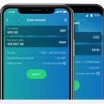 Global Payments Platform Paysend Reaches 500,000 Customers & Introduces Money Transfer Services to Bank Accounts in More Than 30 European Countries