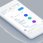 Mobile E-Commerce Platform Button Joins Forces With Plum For New Rewards Program