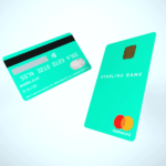Starling Bank Introduces Second Debit Card For Personal Account Holders