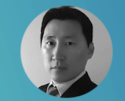 seriesOne Appoints Former Deputy Director of South Korean Financial Services Commission to Leadership Team