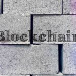 Blockchain Infrastructure Firm Blockdaemon Acquires $5.5 Million in Funding from Fenbushi Capital, Hashkey, Others