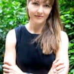 FundedByMe Appoints Emma Leven as Group CFO