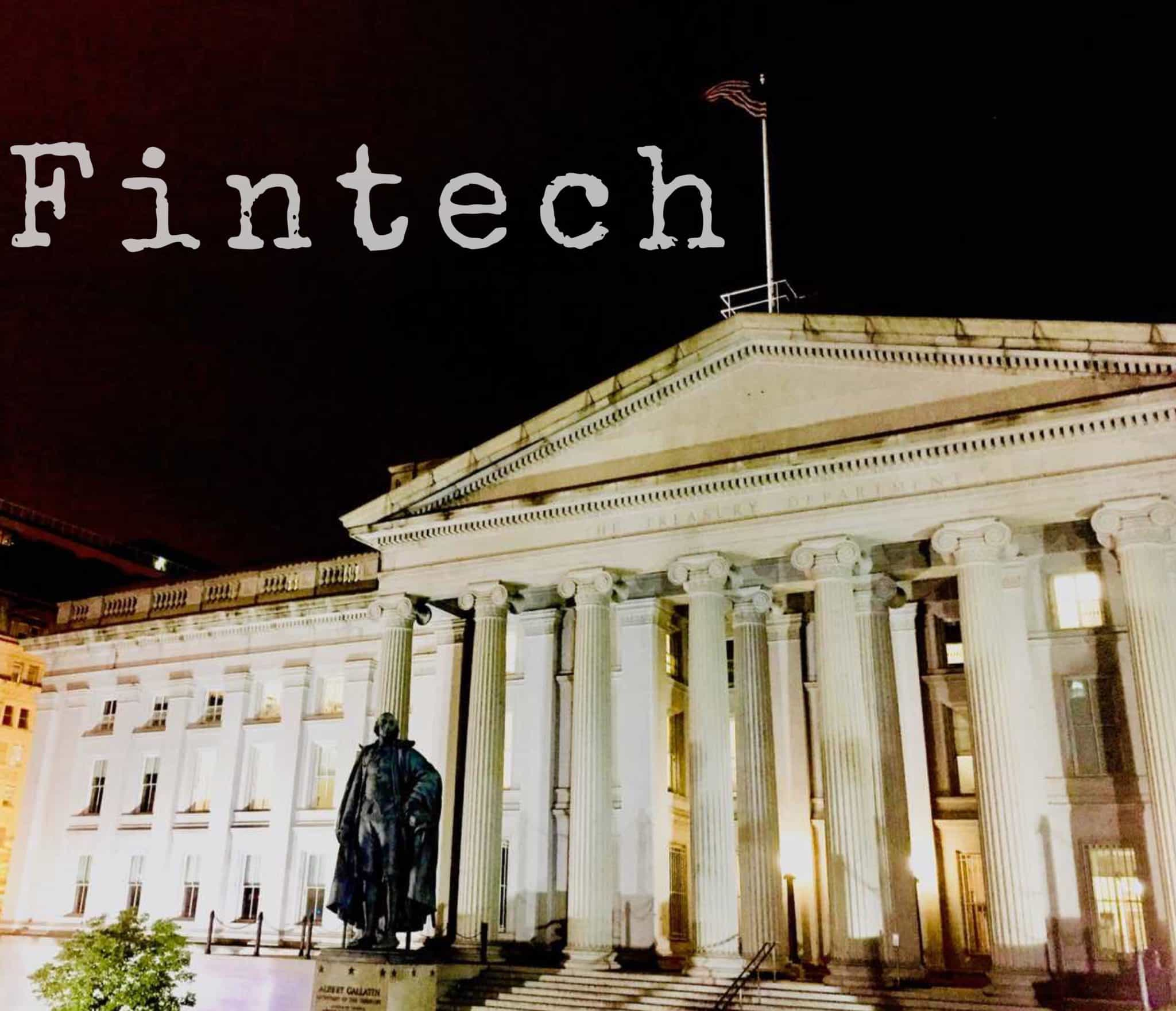 UK Launched GFIN Expands with Addition of US Regulators; SEC, FDIC, OCC Join Current Member CFTC to Support Global Fintech Mission