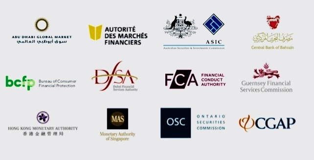 Fintech: UK Financial Conduct Authority Initiates Consultation on Global Financial Innovation, Partners with 12 International Regulators