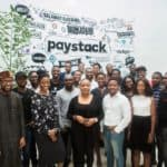 African Fintech PayStack Secures $8 Million Through Series A Funding Round Led By Stripe