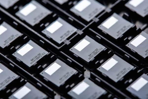 Bitmain-ASIC-chip