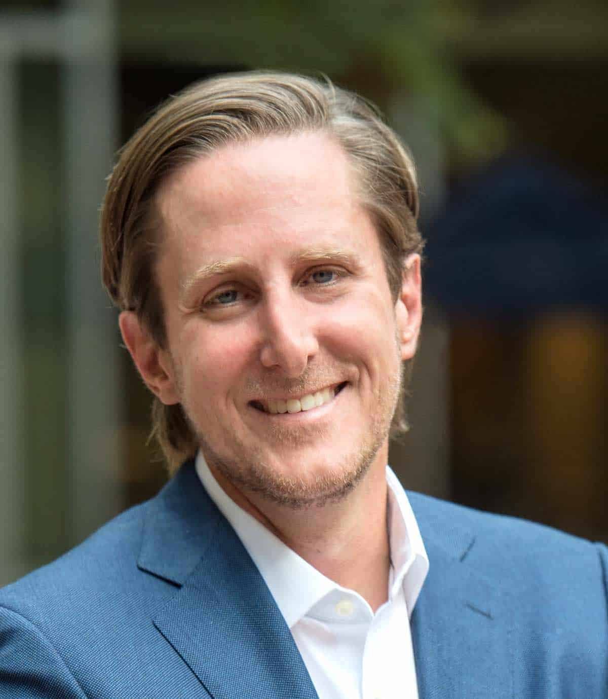 Groundfloor Initiates Public Offering Using Reg A+ to Accelerate Growth