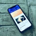 ELIX is a Token, Crowdfunding Platform and Wallet All in One