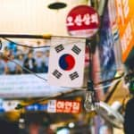 Korean Coinnest Crypto Exchange Execs Indicted for Taking Bribe to List S Coin