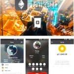 Tripoint Global's BANQ Platform Lists First Security Token VOX
