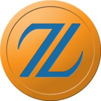 Zaif Coin