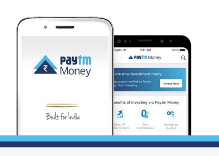 Paysafe Teams Up With Paytm Canada To Extend Payment Options Through Fully Integrated Mobile Payment Processing Solution