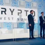 Blockchain Startup Pitch Contest Announced for Crypto Invest Summit