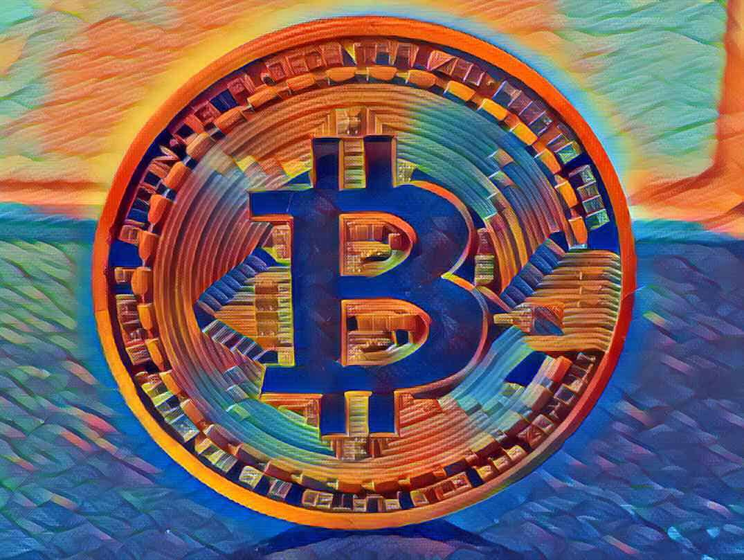 War is Over on Bitcoin's Tenth Birthday