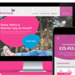 Update: Smarterly Completes Seedrs Round With More Than £2.575 Million in Funding