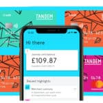 Tandem Teams Up With Stripe to Launch Auto Savings Service