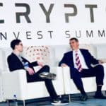 Blockchain: Tim Draper Backs VC Goren Holm Ventures, Firm Rebrands as Draper Goren Holm