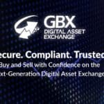 Gibraltar Blockchain Exchange Adds More Fiat Options Following Full DLT License