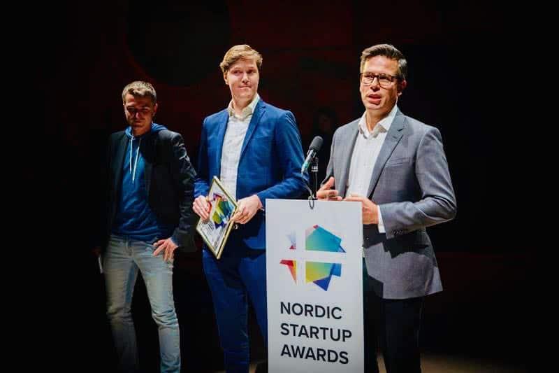 Q&A: Invesdor's Mikko Savolainen on 2018 Successes & 2019 Plans