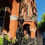 CrowdProperty Funds 600th Home, Tops £40 Million in Lending
