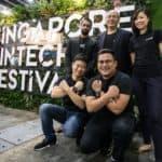 Pundi X Moves Global Headquarters to Singapore