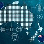 Wirecard Expansion: Bring Digital Fintech Platform Services to Australia & New Zealand