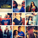 Legion M Live @Wefunder: Aiming to Unite 1M Shareholders/Fans