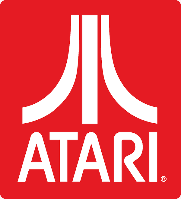 Atari Plans to Launch Two Blockchain-Based Versions of RollerCoaster Tycoon Touch & Goon Squad