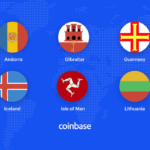 Coinbase Rolls Out Services to Six Additional European Markets