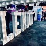 LendIt Reschedules Annual USA Event to this Fall