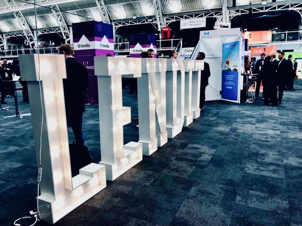 LendIt Announces Finalists For the Third Annual LendIt Fintech Industry Awards