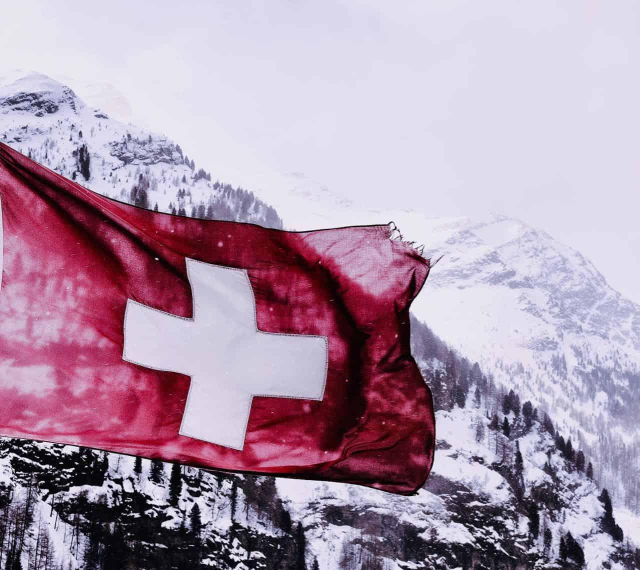 Swisscom, Deutsche Börse Settle Securities Transactions via DLT
