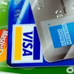 Visa Teams Up With PayActiv to Provide Ondemand Access to Earned Wages Disbursed