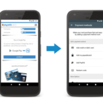 paysafecard Expands Collaboration With Google in Five New Countries