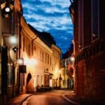 UK based Fintech Yapily Announces New Office in Vilnius, Looks to Expand Open Banking Services Across Europe