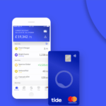 Tide Announces Multi-Year Partnership With Mastercard For SME Service Boost