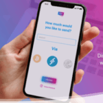 Aave Launches New Mobile App That Allows Users to Pay Bills With Cryptocurrency Through Bank Transfers