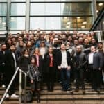 Open Banking Fintech Bud Raises $20 Million Through Series A Funding Round