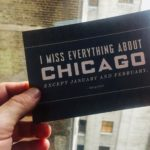 """Gemini Crypto Exchange Opens Chicago Branch """"To Meet Growing Institutional Demand"""""""