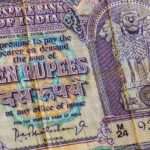CBDC: India's National Institute of Smart Government Suggests Issuing Central Bank Digital Rupee